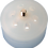 Thumbnail: USP APP 3 - BioDissolution / QLA