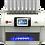 Thumbnail: Sample Filtration / Vision AutoFilter Changer / Teledyne Hanson