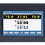 Thumbnail: 14 Vessel Dissolution tester/ CD14 /Teledyne Hanson