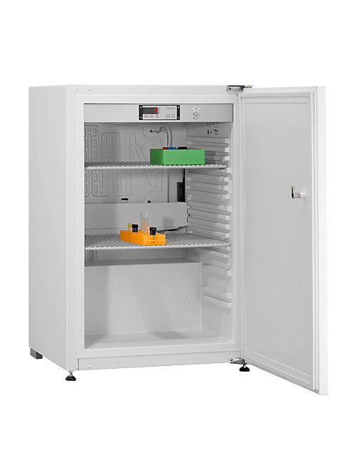Laboratory Refrigerator  / LABO-125 / Kirsch