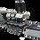 Thumbnail: On-Line UV-Vis System / Teledyne Hanson