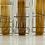Thumbnail: Fused Silica Capillary Columns / Quadrex