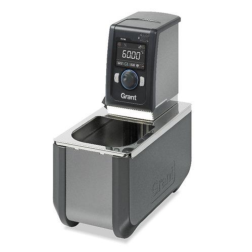 Heated Circulating Bath / Optima TX150 / Grant