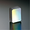 Thumbnail: Spectrophotometer / U-3900/3900H / Hitachi-VWR