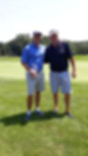 Matt_and_Bill.jpg