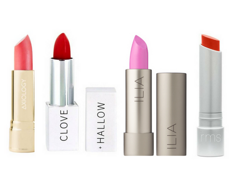 Makeup Artists Say These Will Be the Trendiest Summer Lipstick Shades