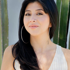 Adina Diaz