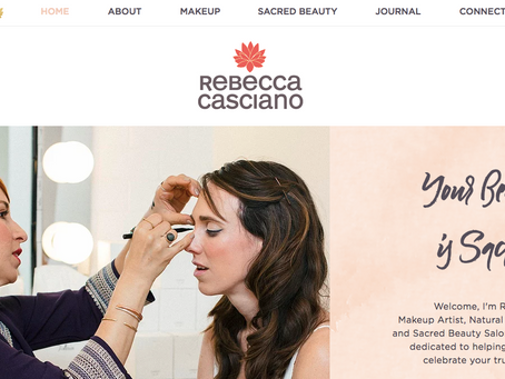 My Site Makeover
