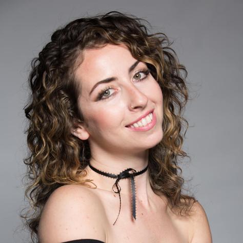 Julia Sokol