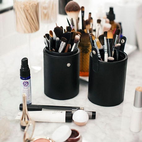 MakeupBrushes.jpg