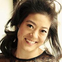 Angela Jia Kim, Savor Beauty