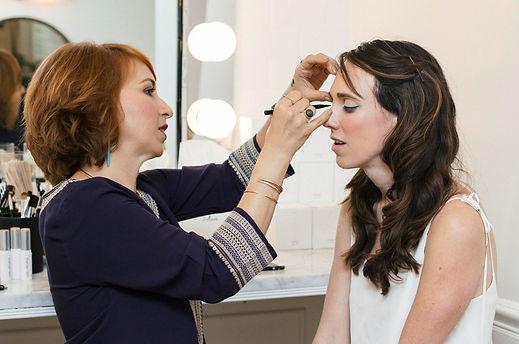 MakeupLesson.jpg