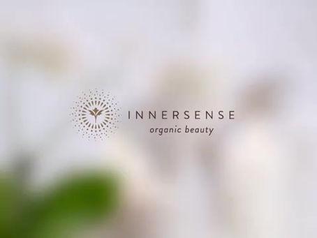 #nomakeupmakeup for Innersense Organic Beauty