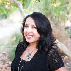 Jennifer Escalera