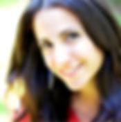 Dr. Stephanie Marango, Holistic Doctor