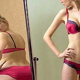 vrouw-spiegel (1).jpg
