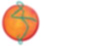 Logo_groeieninlevenensterven_transparant