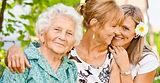 moeders-dochters 3 generaties.jpg