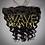 Thumbnail: Brazilian Mink Natural Wave Frontal