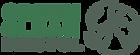 Green_Clean_Bristol_Logo_NoBG.png