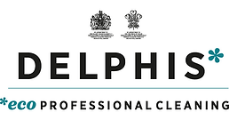 Delphis_Logo-_With_Icons_4x.png