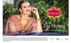 Indian Gem & Jewellery 2019