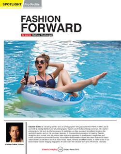 Pro_Profile_-_Fashion_Forward_-_Kaustav_