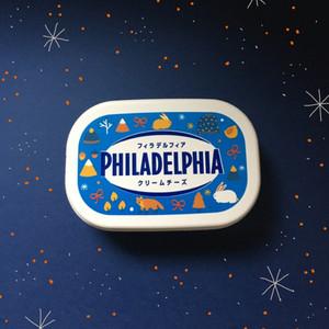Philadelphia Japan