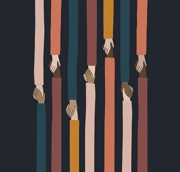 Fringe x Jennifer Bouron