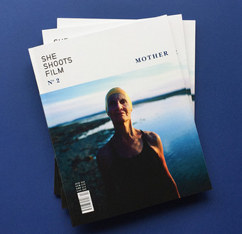 She Shoots Film issue 2
