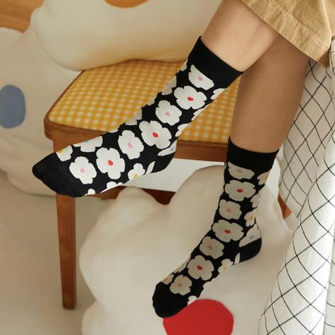 Socks Appeal