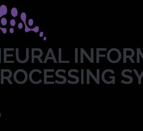 NeurIPS_logo.png