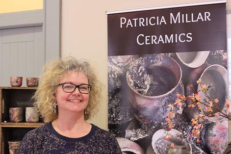 Patricia Millar Ceramics portriat.jpg