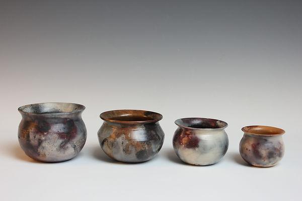 4 bowls.jpg