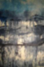blueandgraymonoprint.jpg