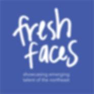 freshfaces.jpg