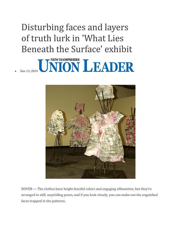 unionleaderarticle.jpg