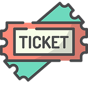 tickets-(1).png