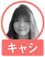 icon_kathy.png