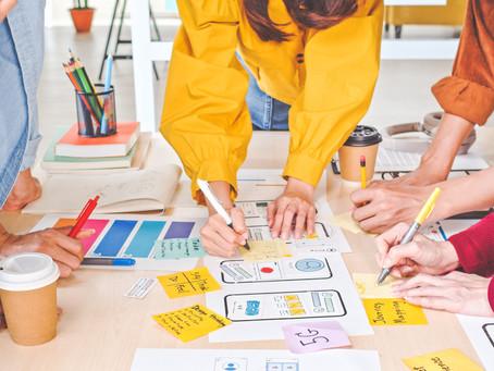 デザイナー転職ポートフォリオにおける、10つのチェックリスト