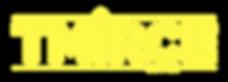 tmirce-bos-llama_yellow.png