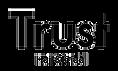 trustrogo.png