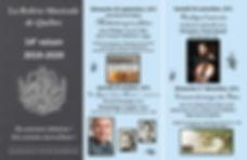 Affiche RM aut-2019-2-JPEG.jpg