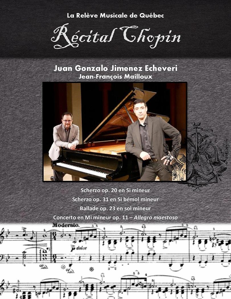 pub Chopin-page-001.jpg