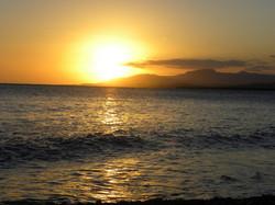 Cuba shores 2011