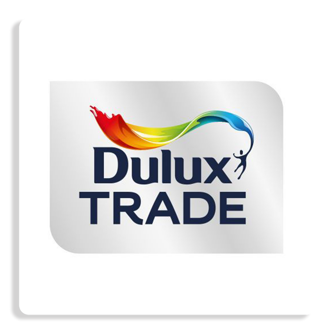 Dulux.png