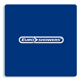 EuroShowers