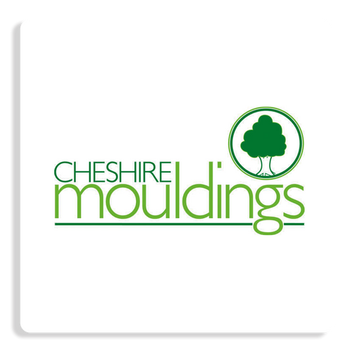 Cheshire Mouldings