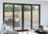 smarts-m14-aluminium-patio-door-set-4190