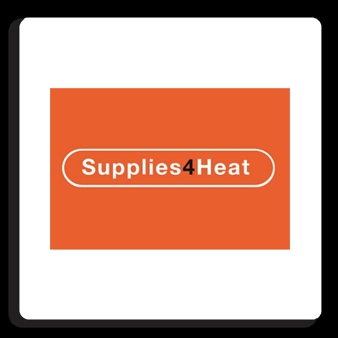 Supplies4Heat.png
